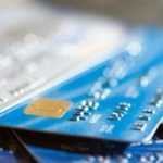 Key Credit Card Options to Help You Make the Right Choice