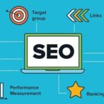 SEO Efforts Will Bring a Drastic Change in Your Website