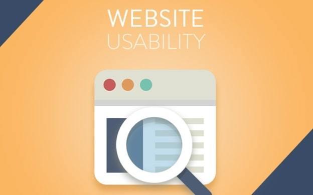 seo benefits of website usability