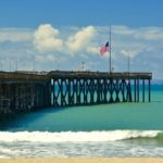 Best Places to Visit for Tours and Holidays with Family in Ventura