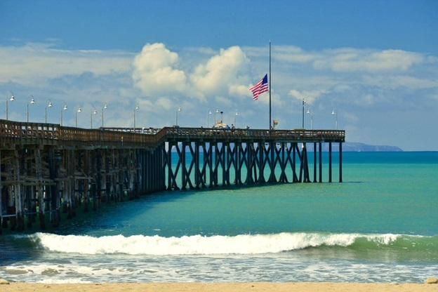 things to do in ventura california