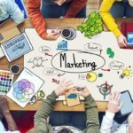Excellent Trends In Website Marketing Your Business Should Follow
