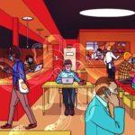 5 Aspects that Prove Public Wi-Fi Could be Public Health Hazard