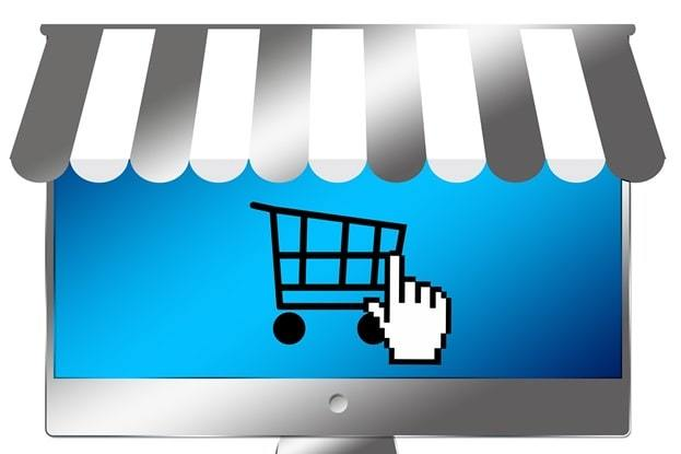 why online shopping is popular
