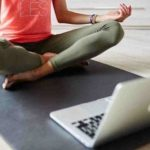 How You Can Help Glo Heal The World Through Doing Yoga Online