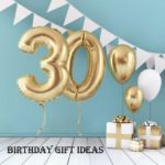 Suggestions On Purchasing Birthday Gift Hampers