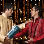 5 Mind-Blowing Gift Ideas For Your Brother-in-Law On Various Occasions