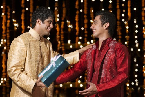 diwali special gifts for brother in law