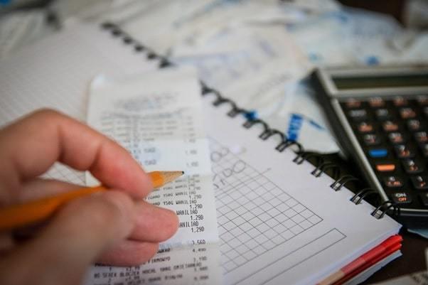 fd interest calculator online