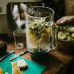 5 Advantages of Having a Single Serve Blender At Home