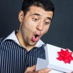 The Best Gift Ideas For Men in Their 30s