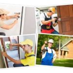 Why Would You Choose Affordable Locksmith Services?