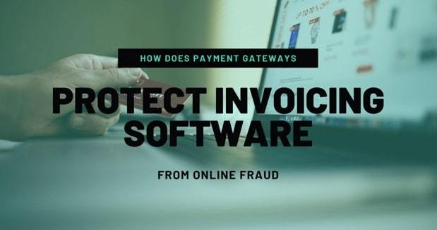 payment gateway fraud detection