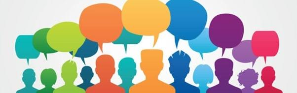 social listening intelligence