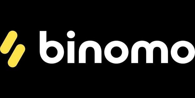 what is binomo