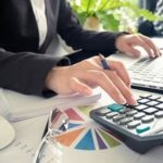Top 10 Tips to Find an Accountant in Toronto
