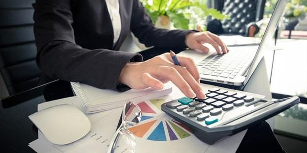 accountant in toronto