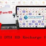 Airtel DTH HD Recharge Plans: What will be the Best Plan for you
