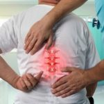 When You Should Avail Back Pain Treatment - Common Cure Methods