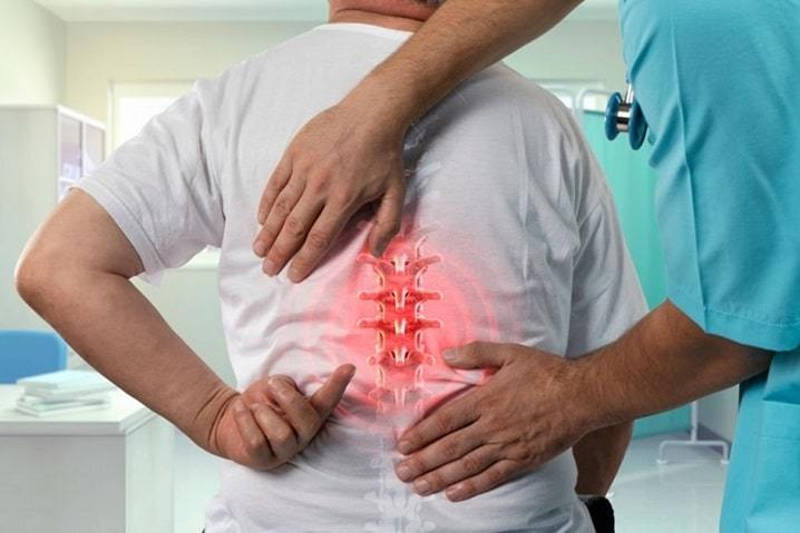 avail back pain treatment
