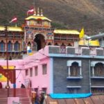 A Comprehensive Guide for Badrinath Kedarnath Yatra by Helicopter