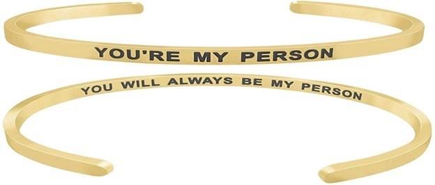 friendship bracelets online