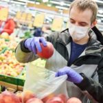 Why Is It Challenging for Grocery Businesses to Operate Amid The COVID-19 Outbreak?
