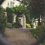 Safe as Houses: 5 Security Tips for When You Move Into Your New Home