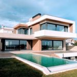 5 Tips for Waterproofing Your House