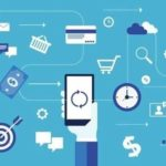 Payment Gateways: What They Are And How To Build Them