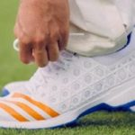 5 Tips Before Buying Cricket Shoes