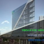 Things You Should Consider Before Investing in M3M India Projects