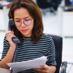 Managed Voice Services - How it Benefits for Your Business