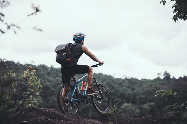 mountain bicycle buying guide