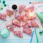 Nail Your Party With These Party Planning Ideas