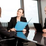 How To Recruit A Candidate With Leadership Skills And Hone Their Potential