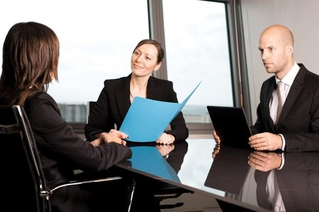 recruitment tips for candidates