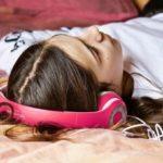 How Sleep Helps Your Health