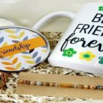 Unique & Impressive Friendship Gifts for Your Best Friends