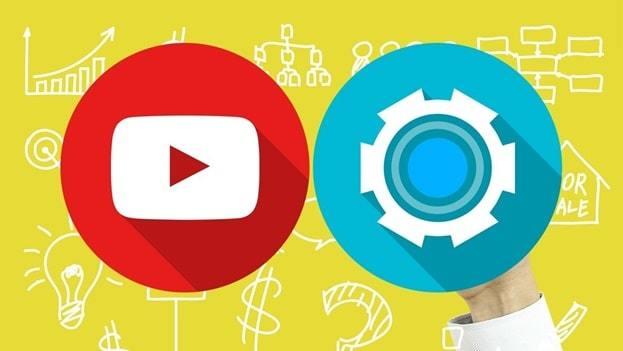 youtube marketing tool