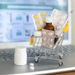 5 Factors to Consider When Choosing Online Pharmacies