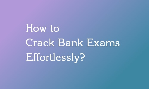 bank exam tips