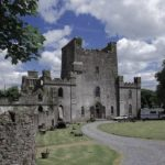 7 Most Haunted Castles In Ireland You Should Visit (At Your Own Risk) On Halloween