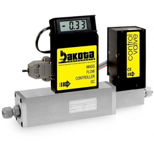 flc600 series flow controller