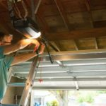 How Would You Choose The Right Company For Garage Door Repairs?