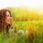 3 Inspirational Stories to Brighten Your Day