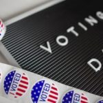 How to Educate Yourself About Politics in a Harsh Political Climate