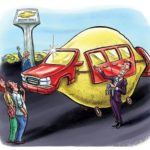 6 Mistakes to Avoid When Filing a Lawsuit for Lemon Law Violations in Nevada