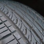 Why Passenger Tyres Are Different From SUV Tyres?