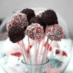 Chocolate Bouquet Gift Ideas For Kids
